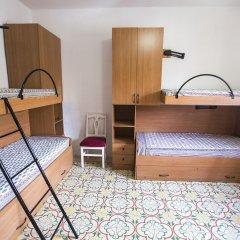 Granny's Inn - Hostel детские мероприятия