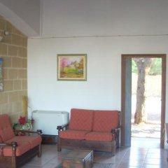 Отель Residenza De Leonardis Альберобелло комната для гостей фото 5
