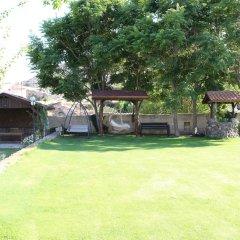 Melis Cave Hotel Турция, Ургуп - отзывы, цены и фото номеров - забронировать отель Melis Cave Hotel онлайн фото 5
