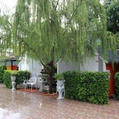 Отель Villa Madame Resort - Adults Only фото 7