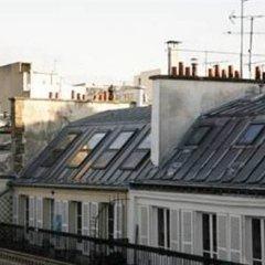 Отель Stunning&spacious Family Flat opera Saint lazare Франция, Париж - отзывы, цены и фото номеров - забронировать отель Stunning&spacious Family Flat opera Saint lazare онлайн бассейн