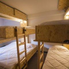 Отель Hostel & Suites Des Arts Португалия, Амаранте - отзывы, цены и фото номеров - забронировать отель Hostel & Suites Des Arts онлайн детские мероприятия