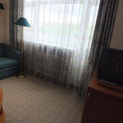 Гостиница Клуб Водник в Долгопрудном - забронировать гостиницу Клуб Водник, цены и фото номеров Долгопрудный удобства в номере