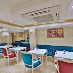 Glamour Hotel Турция, Стамбул - 4 отзыва об отеле, цены и фото номеров - забронировать отель Glamour Hotel онлайн детские мероприятия