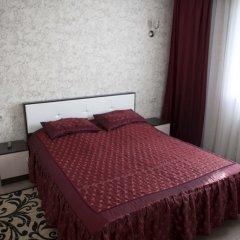Гостиница Pahra Guest House в Домодедово отзывы, цены и фото номеров - забронировать гостиницу Pahra Guest House онлайн комната для гостей фото 2
