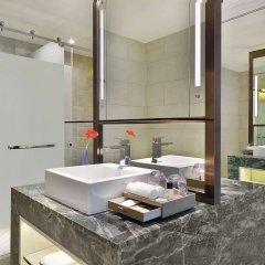 Отель Amari Galle Sri Lanka Шри-Ланка, Галле - 1 отзыв об отеле, цены и фото номеров - забронировать отель Amari Galle Sri Lanka онлайн ванная