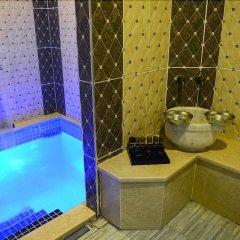 Fimar Life Thermal Resort Hotel Турция, Амасья - отзывы, цены и фото номеров - забронировать отель Fimar Life Thermal Resort Hotel онлайн фото 15