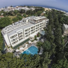 Отель Rodos Park Suites & Spa Родос фото 16