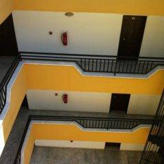 Irem Apart Hotel Мармарис фото 2