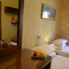 New Imperial Hotel Израиль, Иерусалим - 1 отзыв об отеле, цены и фото номеров - забронировать отель New Imperial Hotel онлайн фото 3