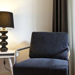 Апартаменты Cityden Old Centre Serviced Apartments удобства в номере