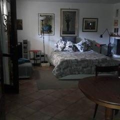 Отель Exclusive Private Use Apartment Италия, Падуя - отзывы, цены и фото номеров - забронировать отель Exclusive Private Use Apartment онлайн питание фото 2