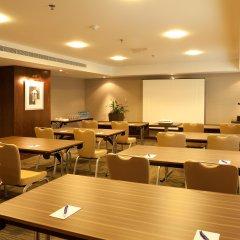 Отель Citymax Hotel Sharjah ОАЭ, Шарджа - 2 отзыва об отеле, цены и фото номеров - забронировать отель Citymax Hotel Sharjah онлайн помещение для мероприятий фото 2