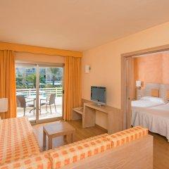 Отель Iberostar Albufera Park комната для гостей фото 4