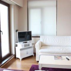 Отель Ottoman Suites комната для гостей фото 2