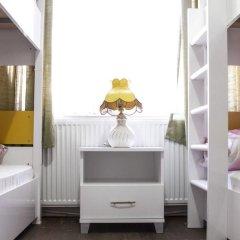 Limon Hostel Турция, Эдирне - отзывы, цены и фото номеров - забронировать отель Limon Hostel онлайн помещение для мероприятий