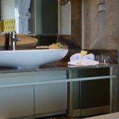 Opera Hotel Турция, Стамбул - 2 отзыва об отеле, цены и фото номеров - забронировать отель Opera Hotel онлайн ванная фото 2