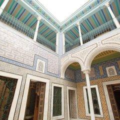 Palais Bayram in Tunis, Tunisia from 147$, photos, reviews - zenhotels.com photo 11