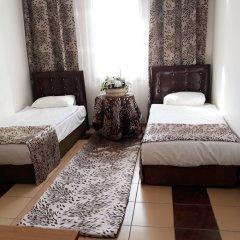 Talaslioglu Hotel Турция, Кайсери - отзывы, цены и фото номеров - забронировать отель Talaslioglu Hotel онлайн комната для гостей фото 2