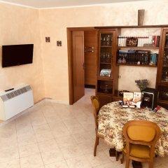 Отель B&B Armonia Кастрочьело удобства в номере фото 2
