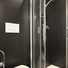Отель D.O Glam Residence Apartment Италия, Венеция - отзывы, цены и фото номеров - забронировать отель D.O Glam Residence Apartment онлайн фото 10