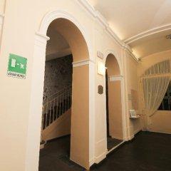 Отель Urbani Италия, Турин - 1 отзыв об отеле, цены и фото номеров - забронировать отель Urbani онлайн сауна