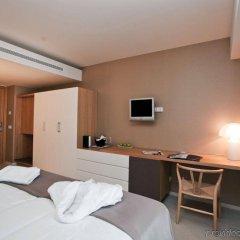 Отель Od Port Portals удобства в номере