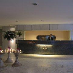 Отель Amman International интерьер отеля фото 2