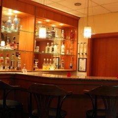 Kasmir Hotel Турция, Болу - отзывы, цены и фото номеров - забронировать отель Kasmir Hotel онлайн гостиничный бар