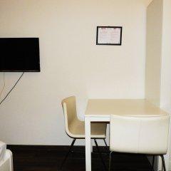 Отель INSIDE FIVE City Apartments Швейцария, Цюрих - отзывы, цены и фото номеров - забронировать отель INSIDE FIVE City Apartments онлайн удобства в номере