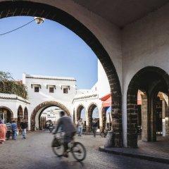 Отель Novotel Casablanca City Center Марокко, Касабланка - 1 отзыв об отеле, цены и фото номеров - забронировать отель Novotel Casablanca City Center онлайн городской автобус