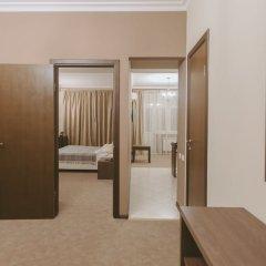 Гостиница Апарт-отель «Горная резиденция» в Красной Поляне 6 отзывов об отеле, цены и фото номеров - забронировать гостиницу Апарт-отель «Горная резиденция» онлайн Красная Поляна комната для гостей