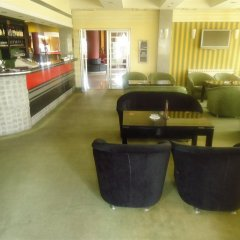 Отель Elegance Hotel Сербия, Белград - отзывы, цены и фото номеров - забронировать отель Elegance Hotel онлайн гостиничный бар
