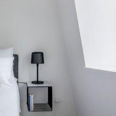 Апартаменты 3-bedroom Pure-LUX Apartment удобства в номере