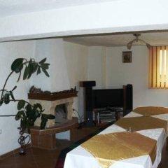 Отель Guest Rooms Vachin Болгария, Банско - отзывы, цены и фото номеров - забронировать отель Guest Rooms Vachin онлайн интерьер отеля фото 2