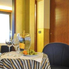 Hotel Enrichetta в номере фото 2