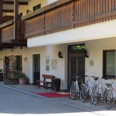 Hotel Salgart Меран фото 2
