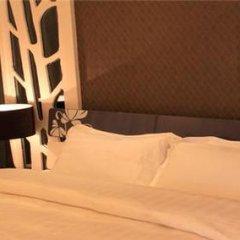 Отель North Star Yayuncun Hotel Китай, Пекин - отзывы, цены и фото номеров - забронировать отель North Star Yayuncun Hotel онлайн спа