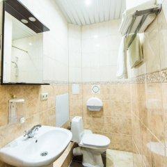 Гостиница 6th Line hotel в Санкт-Петербурге отзывы, цены и фото номеров - забронировать гостиницу 6th Line hotel онлайн Санкт-Петербург ванная