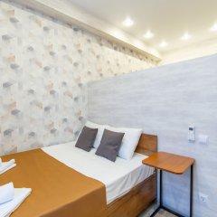 Апартаменты More Apartments na Tsvetochnoy 30 (5) Сочи фото 10