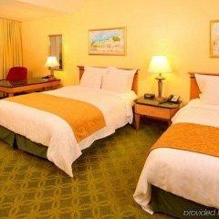 Отель Tegucigalpa Marriott Hotel Гондурас, Тегусигальпа - отзывы, цены и фото номеров - забронировать отель Tegucigalpa Marriott Hotel онлайн фото 2