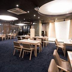 Отель Eldis Regent Hotel Южная Корея, Тэгу - отзывы, цены и фото номеров - забронировать отель Eldis Regent Hotel онлайн помещение для мероприятий