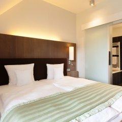 Отель A-ROSA Kitzbühel комната для гостей