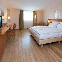 PhiLeRo Hotel Köln удобства в номере