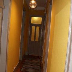 White and Grey Lisbon - Hostel интерьер отеля фото 2