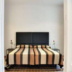 Апартаменты Barcelona Apartment Val удобства в номере