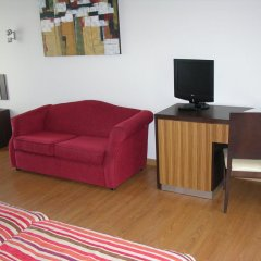 Отель Muthu Raga Madeira удобства в номере