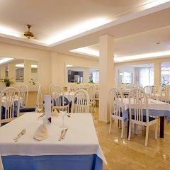 Отель Canyamel Sun Aparthotel Испания, Каньямель - отзывы, цены и фото номеров - забронировать отель Canyamel Sun Aparthotel онлайн фото 7