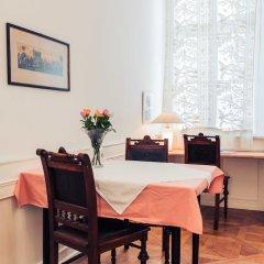 Отель Ofenloch Apartments Австрия, Вена - отзывы, цены и фото номеров - забронировать отель Ofenloch Apartments онлайн фото 14