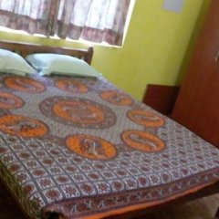 Oyo 18374 Paulinas Guest House in Margao, India from 41$, photos, reviews - zenhotels.com photo 4